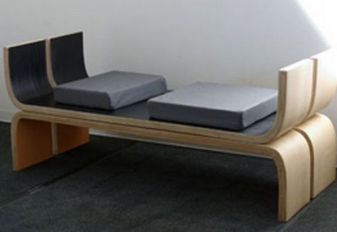 furniture for roommates 1