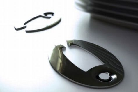 fusionknife jfEEc 15699