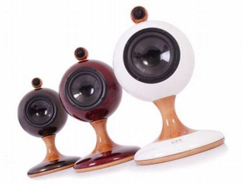 gt3 loudspeaker 1