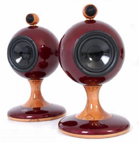 gt3 loudspeaker 2