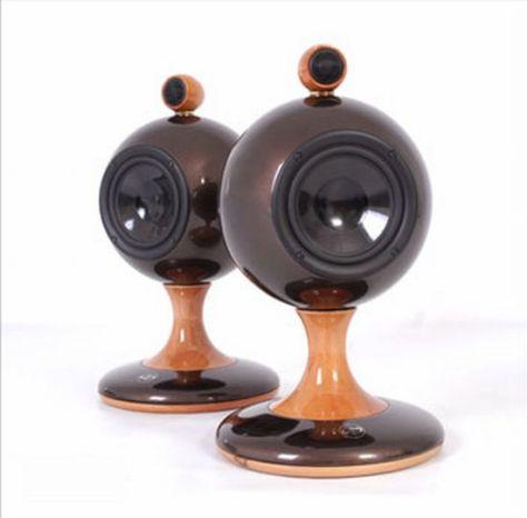 gt3 loudspeaker 7