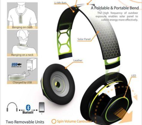 hexound headphones1