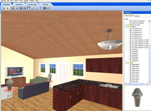 HGTV Home Design