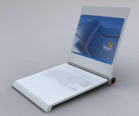 homecentric laptop 05