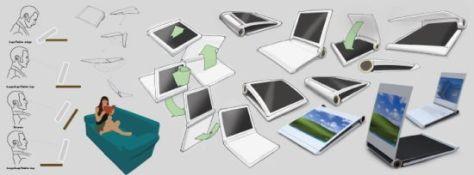 homecentric laptop 06