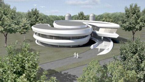 house of astronomy 3 PnoxK 58