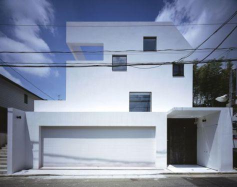kre house 01