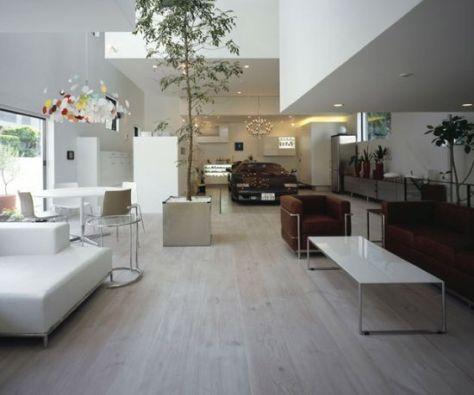 kre house 04