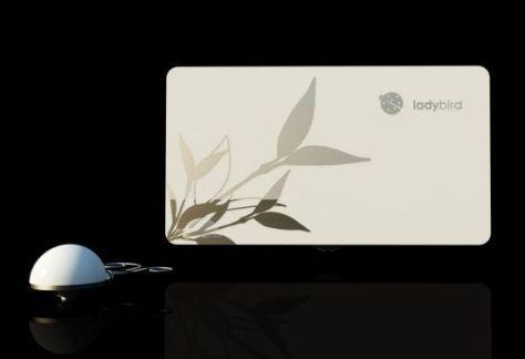 ladybird smart device 01