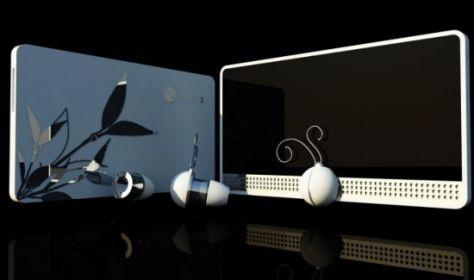ladybird smart device 05