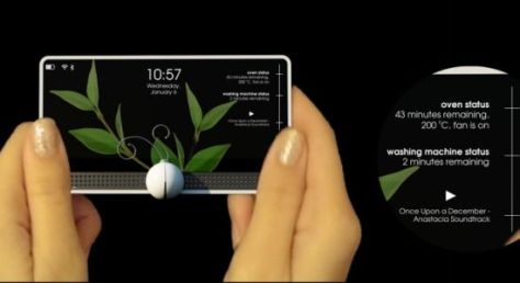 ladybird smart device 06