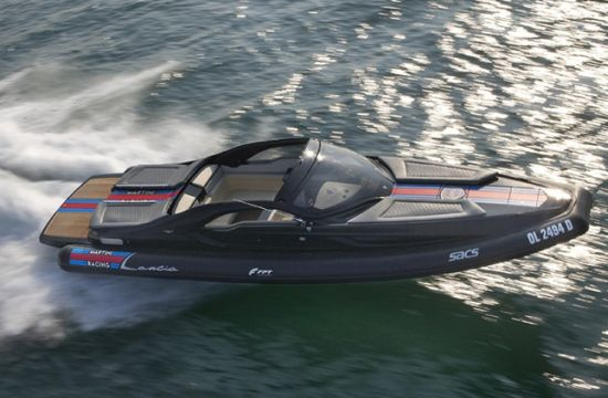lancia powerboat 02