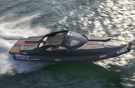 lancia powerboat 02
