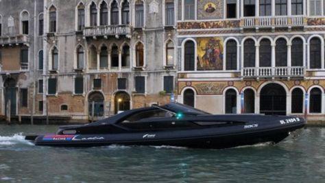 lancia powerboat 04
