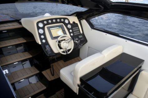 lancia powerboat 07
