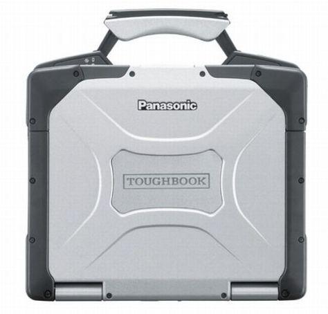 laptop handle 01