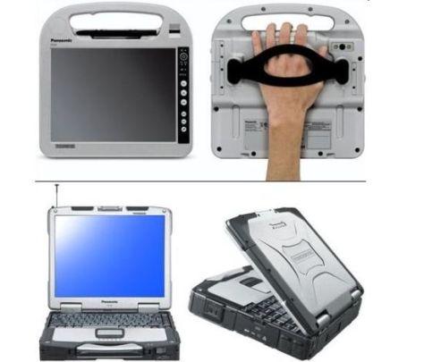 laptop handle 06