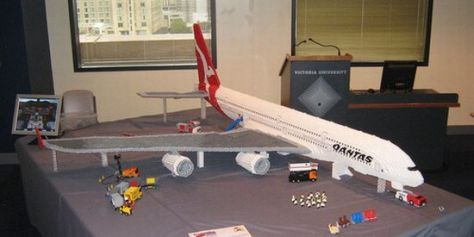 lego airbus a380 03