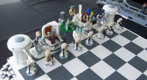lego empire strikes back chess set 01