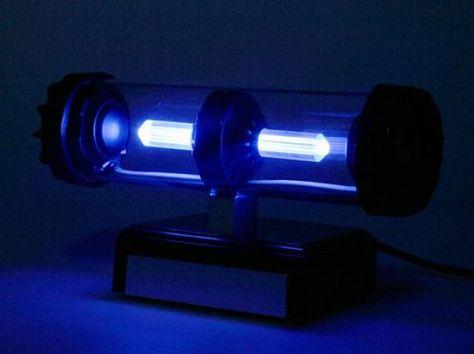 lighttube1 VoIl2 3858