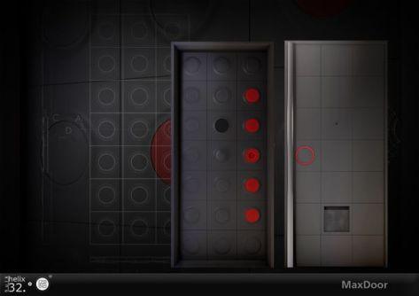max door 1