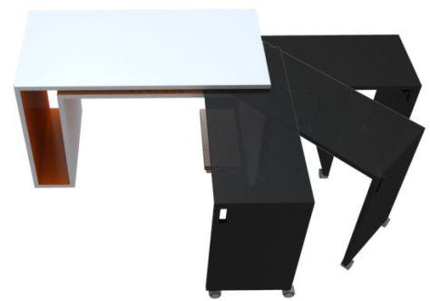 meizze table 9 d9u4P 17621
