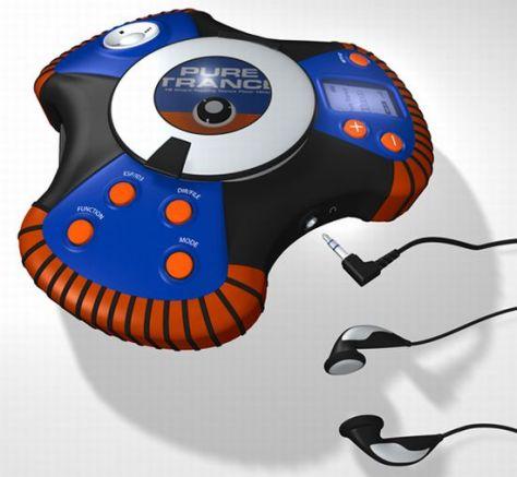 minidisk mp3 player 02