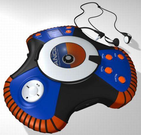 minidisk mp3 player 03