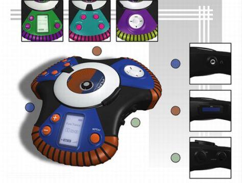minidisk mp3 player 04