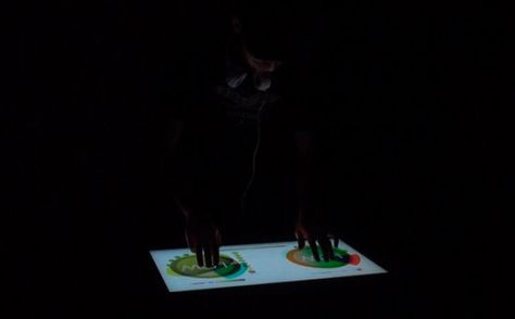 multi touch light table 03