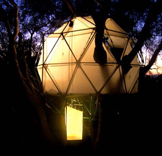 natural sustainability treehouse 03