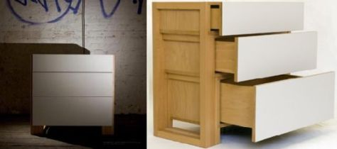 nest of drawers 1 hZVIC 48