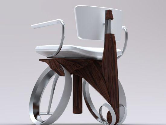 nimbl wheel chair 03