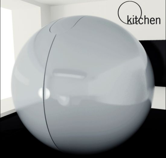 o kitchen 2