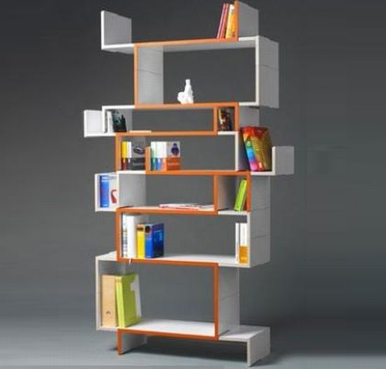 odersoding shelf  01