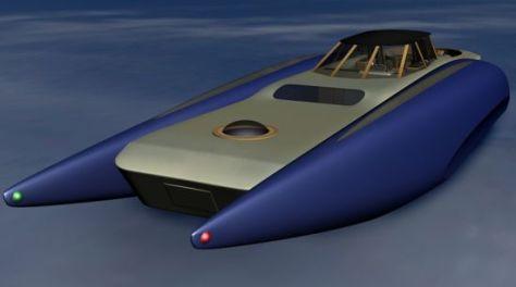 onda velocita concept 11
