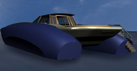 onda velocita concept 7