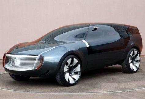 ondelios concept car 4