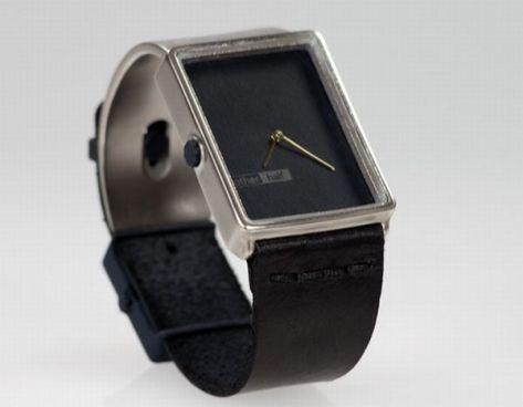 Other-Half Watch