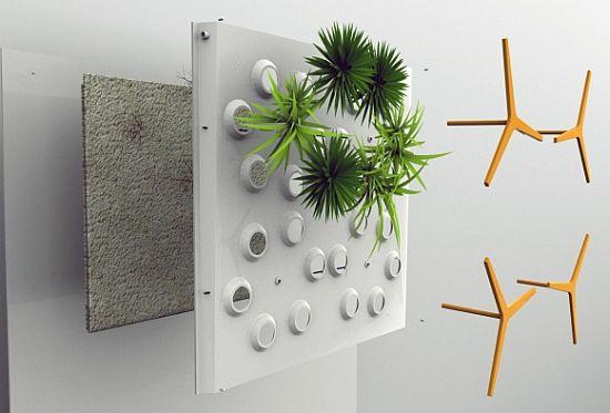 p01 modular vegetal wall 03