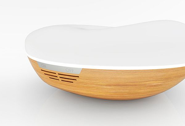 PEBLINK - Prospective Device