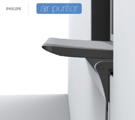 philips air purifier 01