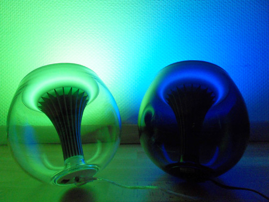 philips lamp 08