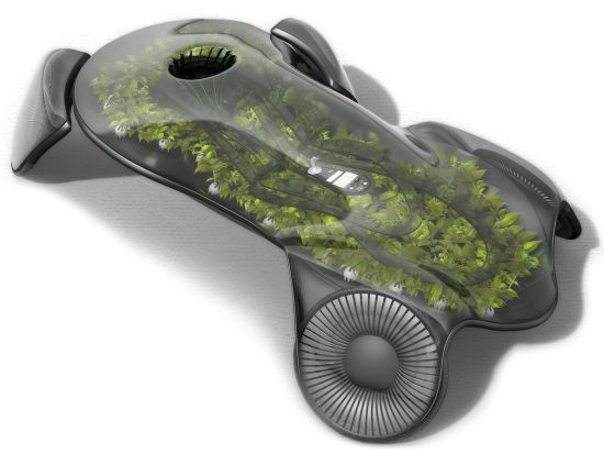 photosynthetic car 02
