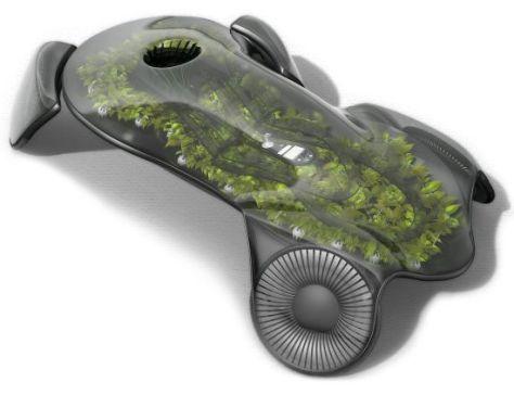 photosynthetic car 02