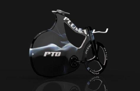 pluma track bike 05