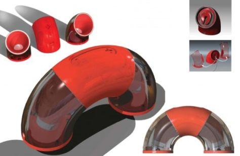 portable speakers 02