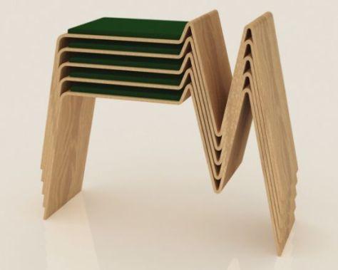 pulse office furniture 01