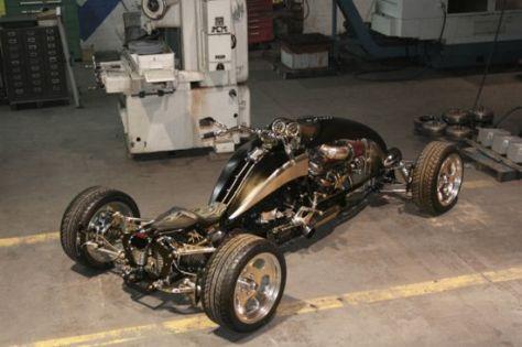 quadracycle 03