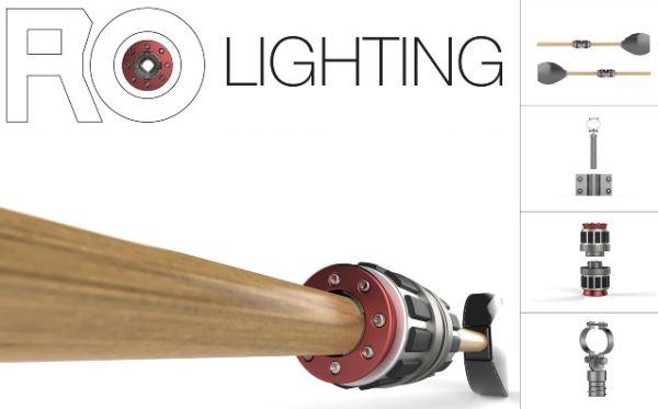 RO lighting